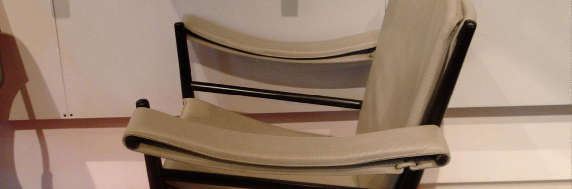 modernes brasilianisches m bel design. Black Bedroom Furniture Sets. Home Design Ideas